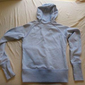 Patagonia Jackets & Coats - Womens Patagonia Full Zip Hoodie / Hooded Jacket S